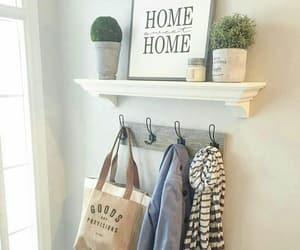 decor, decoration, and goods image
