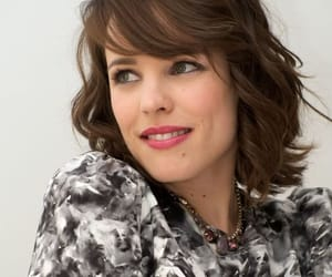 rachel mcadams and about time image