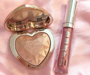 blogger, pink, and we heart it image