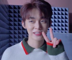 kpop, txt, and taehyun image