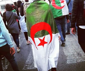 Algeria, amour, and dz image