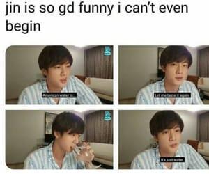memes and kpop memes image