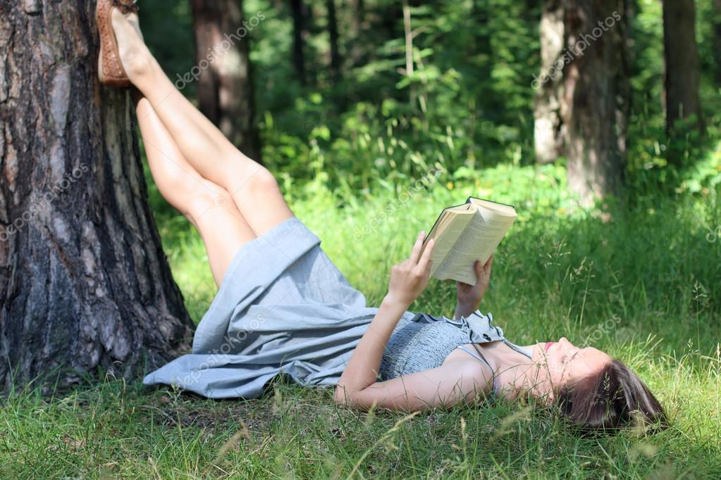 amor, sonrisas, and amor por la lectura image