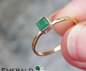 "original_emerald_stone"" "", zambian_emerald_gemstone, and pachu_stone_benefits"" "" image"