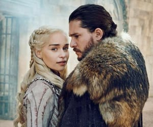 couple, hbo, and serie image