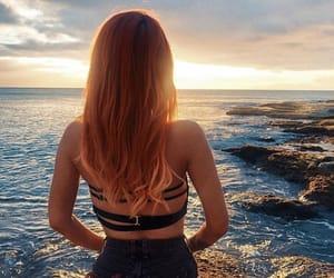 playa, luanna, and summer image