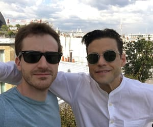 actor, beautiful, and best friends image