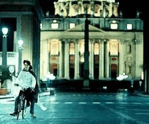 gif and skam italia image