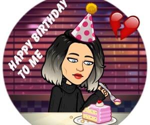 birthday, dz, and happy birthday image