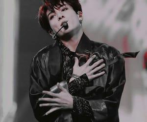 Image by Where Do Broken Hearts Go~
