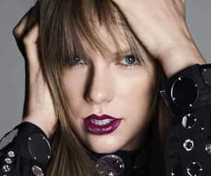 Taylor Swift, Elle, and Swift image