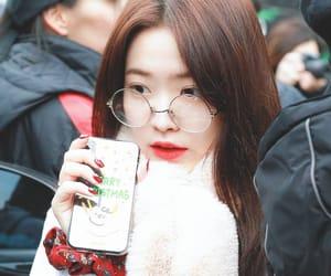 beautiful, korean, and precious image