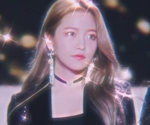 beautiful, edit, and korean image