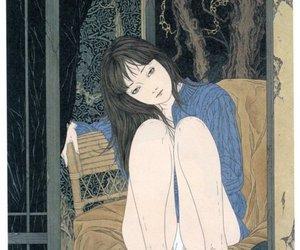 Takato Yamamoto image