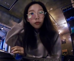 taeyeon, kim taeyeon, and taengoo image