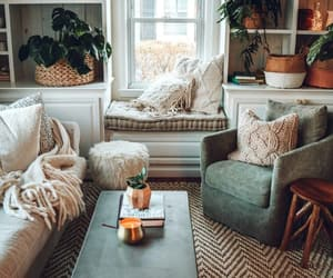 aesthetic, cozy, and design image