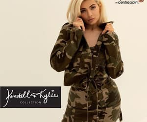 new, kylie jenner, and kylie x kendall image