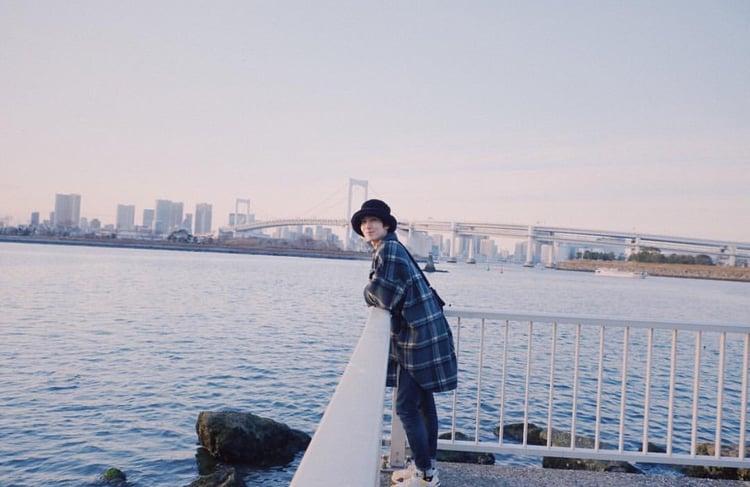 2ne1, article, and exo image