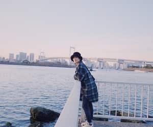2ne1, exo, and idols image