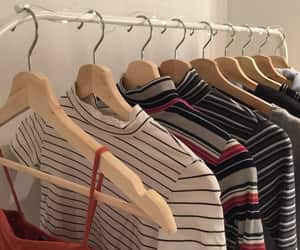article, depop, and cheap image