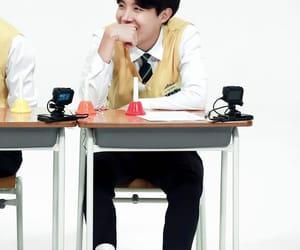 army, kpop, and idol image