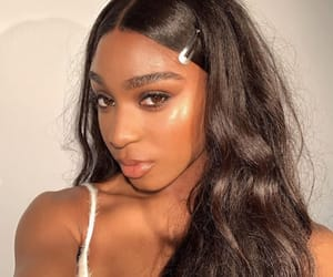normani, normani kordei, and fifth harmony image