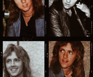 Queen, bohemianrhapsody, and rogertaylor image