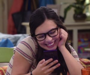 one day at a time, isabella gomez, and odaat image
