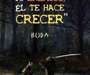 frases en español and enemigos image