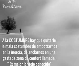 frases and costumbres image
