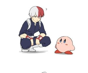 anime, boy, and game image