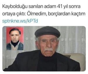 turkce soz and komik image
