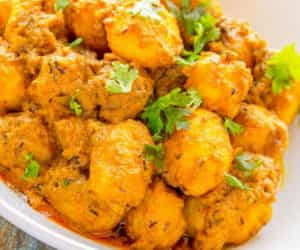 food recipes, indian recipes, and breakfast recipes image