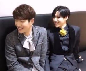 SHINee, Taemin, and jinki image