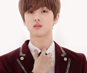 jisung and ♡nct♡ image