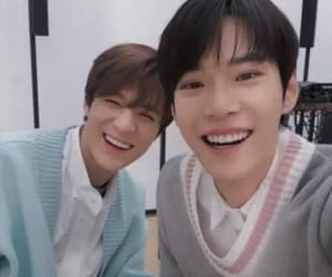 boyfriend, kpop, and korean boys image