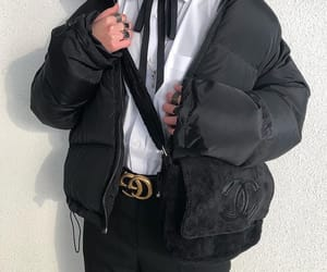 fashion, inspo, and japan image