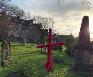 beautiful, escape, and scotland image