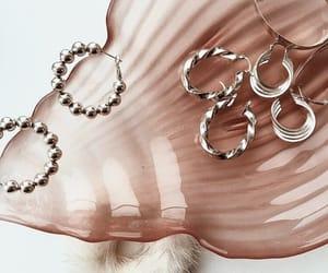 jewellery and jewelry image