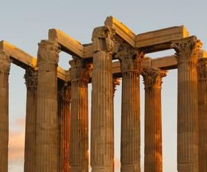ancient greece image