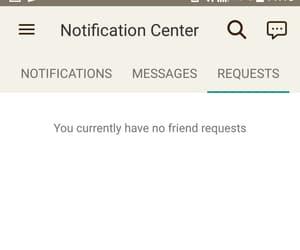 funny, sad, and no friends image