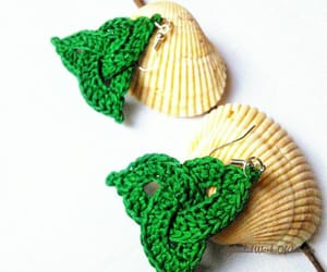 bff, etsy, and celtic trinity knot image