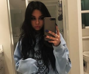 maggie lindemann, Maggie, and model image