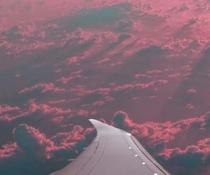 sky, wallpaper, and travel image