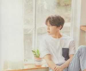 bts, cute, and j-hope image