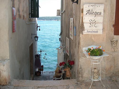 areia, casa, and sentimentos image