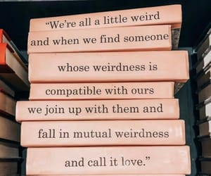 quotes, books, and dr seuss image