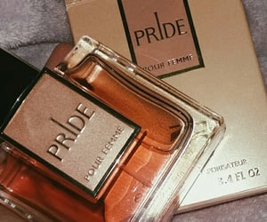 fragrances, perfume, and pink image