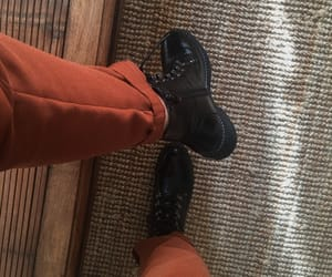 booties, boots, and fashion image
