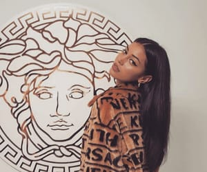 cindy kimberly, fashion, and wolfiecindy image